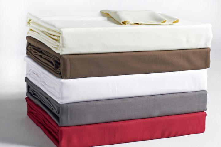 bettw sche falten my blog. Black Bedroom Furniture Sets. Home Design Ideas