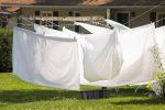 Waschtipps Bettwäsche