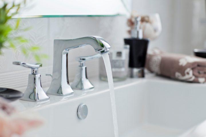 Bezugspflicht beim Wasseranschluss