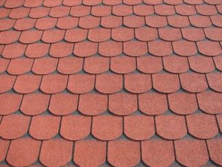 Biberschwanz Dachschindeln: alternative Möglichkeit der Dachdeckung