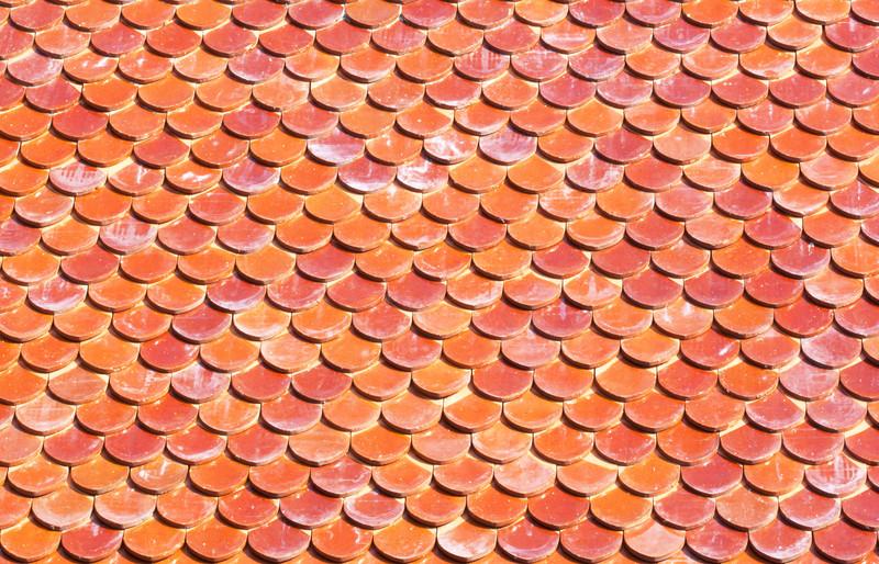 Biberschwanzziegel und Preise: wovon hängt der Preis bei Dachziegeln ab?