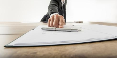 Ab 2016 gibt es strengere Prüfungen bezüglich der Kreditwürdigkeit.