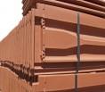 Billige Dachziegel