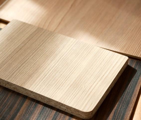 Birke Holz birkenholz zum basteln was können sie draus bauen
