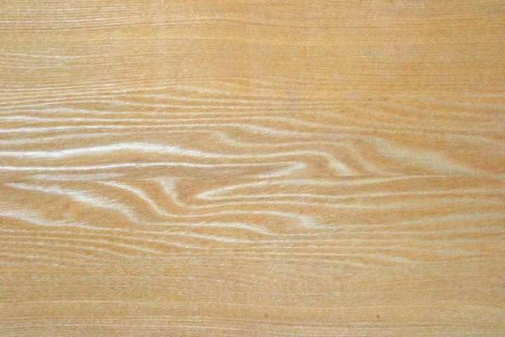 Bodenfliesen Holz