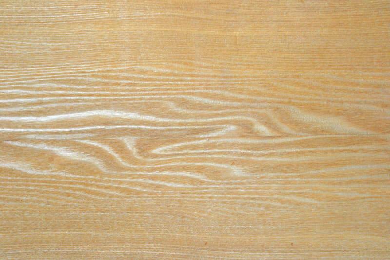 Bodenfliesen Holz Preise Und Günstige Anbieter Auf Einen Blick - Fliesen holzoptik reinigung