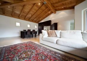 bodenfliesen berdecken welche materialien eignen sich. Black Bedroom Furniture Sets. Home Design Ideas