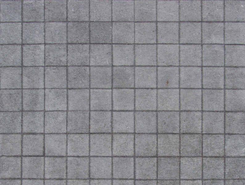 Badezimmer: Fliesen Mosaik Für Eine Ansprechende Optik