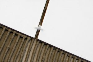 Bodenfliesen Feinsteinzeug