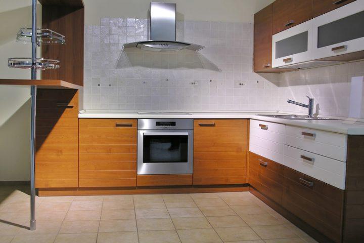 Bodenfliesen für die Küche » Anbieter & Preisübersicht
