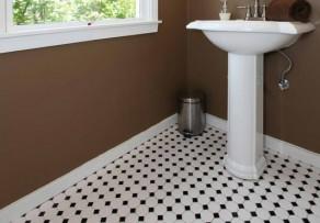 bodenfliesen preise anbieter und preisspannen. Black Bedroom Furniture Sets. Home Design Ideas