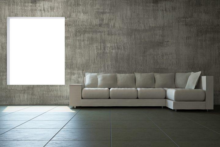Bodenfliesen Fr Das Wohnzimmer Anbieter Preisbersicht