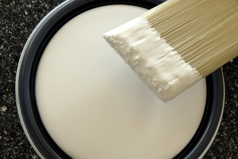 bodenfliesen richtig beschichten so wird 39 s gemacht. Black Bedroom Furniture Sets. Home Design Ideas