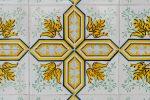 Bodenfliesen mediterran