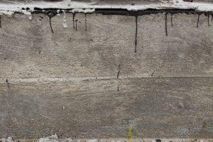 Bodenplatte Dicke