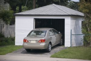 Bodenplatte Garage Kosten
