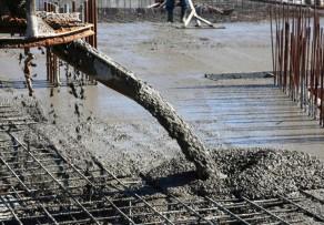 Bodenplatte gießen anleitung