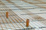 Bodenplatte-herstellen