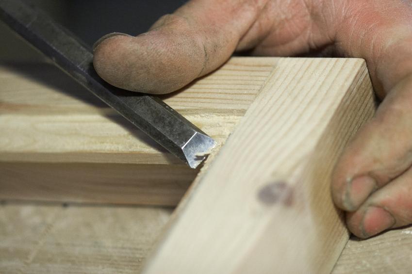 Bodentreppe Selber Bauen Anleitung In 7 Schritten