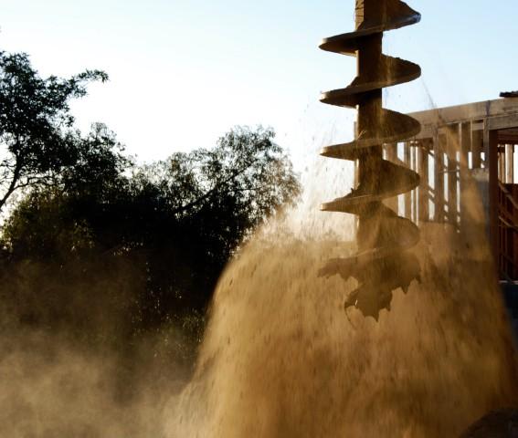 Bohrbrunnen Selber Bauen Anleitung In 5 Schritten