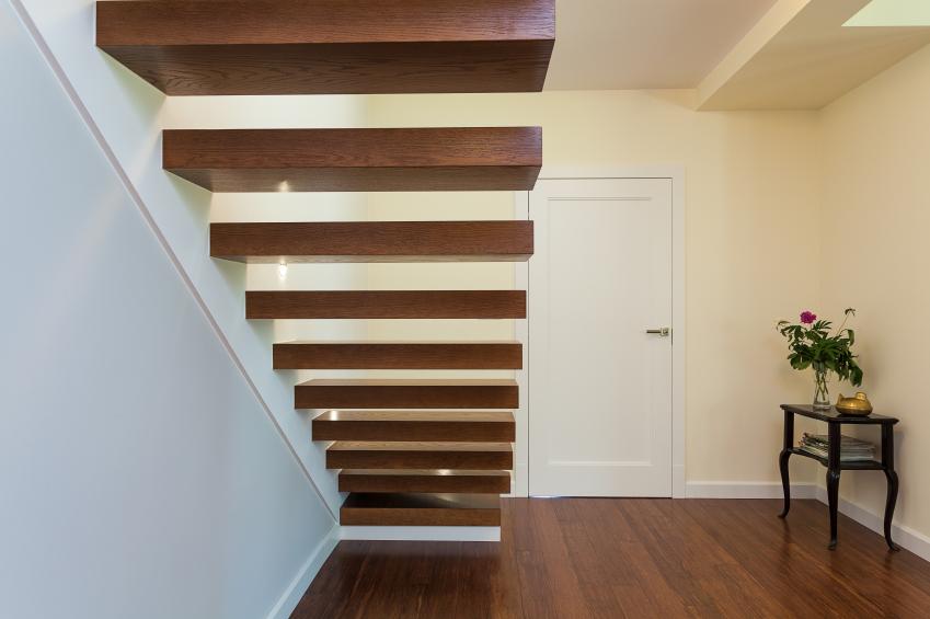 bolzentreppe dieser preis ist zu erwarten. Black Bedroom Furniture Sets. Home Design Ideas