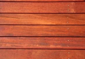 Bongossi Holz