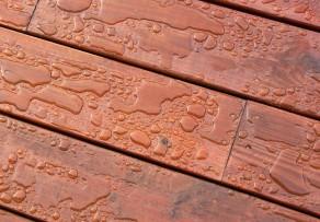 Holzheizung preise