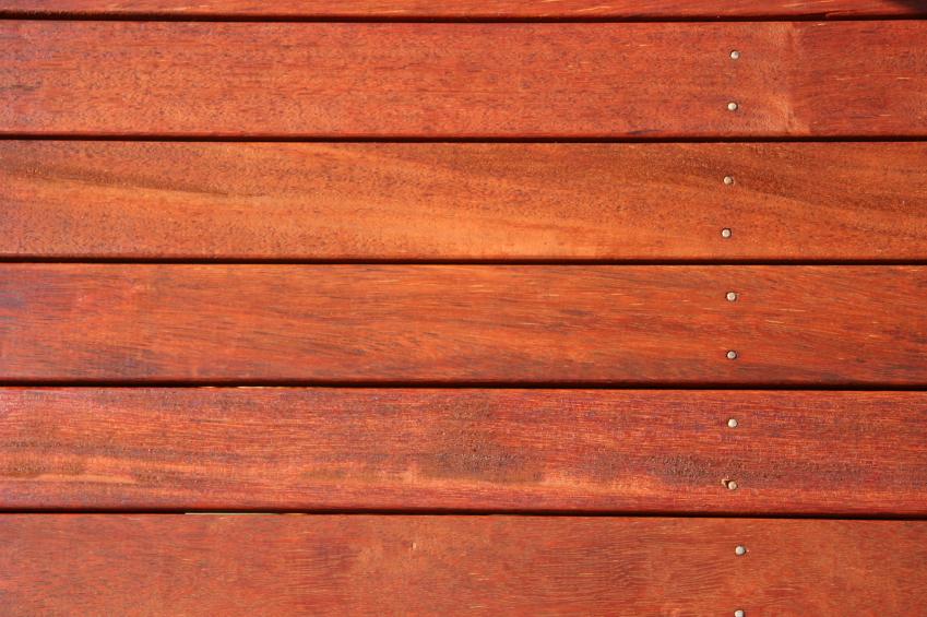 Bongossi Holz 187 Eigenschaften Verwendung Und Preise