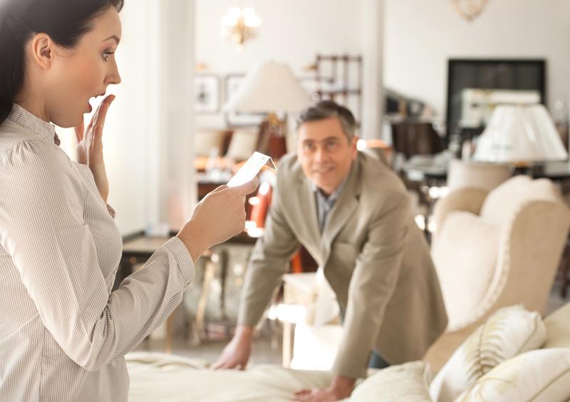 fundamentabtreppung infos tipps zur berechnung und anleitung. Black Bedroom Furniture Sets. Home Design Ideas