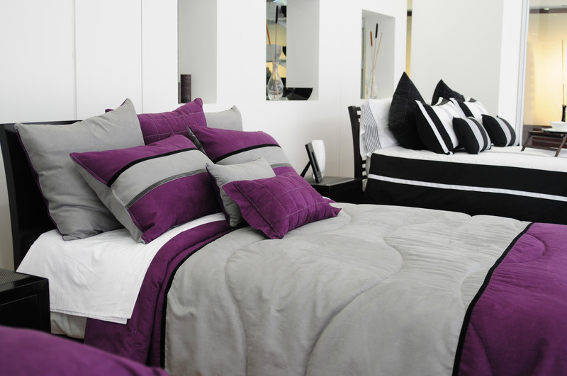 boxpsringbett oder wasserbett im vergleich. Black Bedroom Furniture Sets. Home Design Ideas