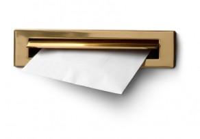 briefkasten selber bauen anleitung in 4 schritten. Black Bedroom Furniture Sets. Home Design Ideas