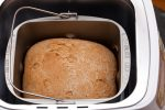 Brotbackautomat Verbrauch