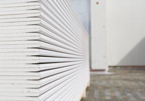 bruchsteinmauer d mmen diese m glichkeiten gibt es. Black Bedroom Furniture Sets. Home Design Ideas