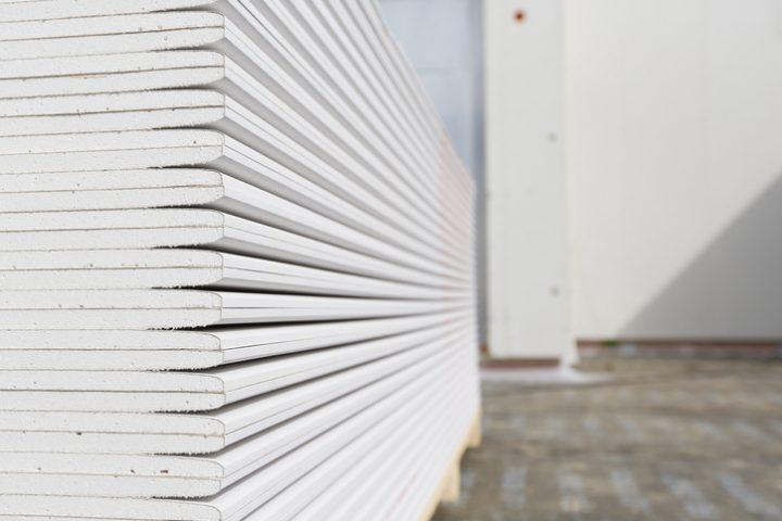 Häufig Bruchsteinmauer trockenlegen » Diese Varianten gibt es KQ64