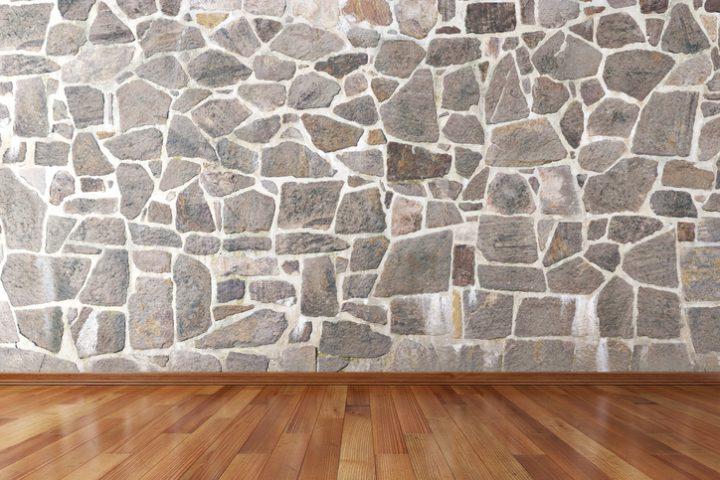 Super Bruchsteinmauer trockenlegen » Diese Varianten gibt es PZ84