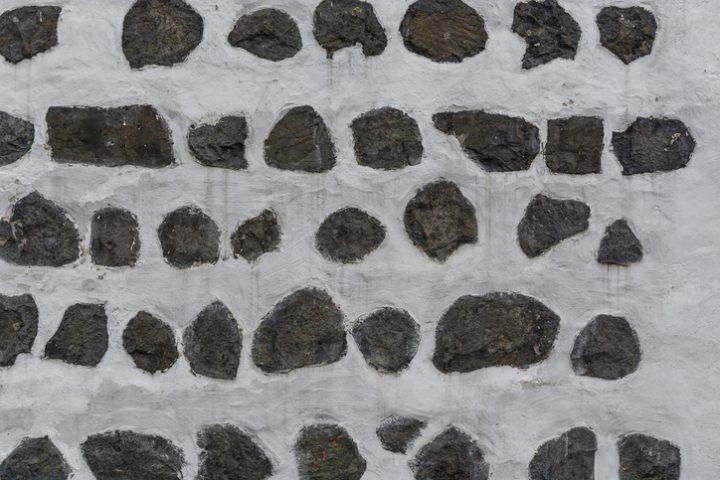 Bekannt Bruchsteinmauer trockenlegen » Diese Varianten gibt es XQ18