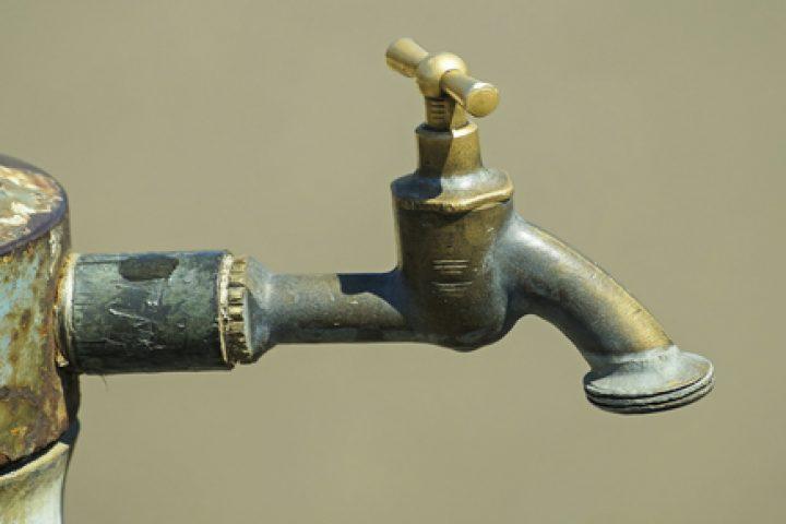 Brunnen anmelden