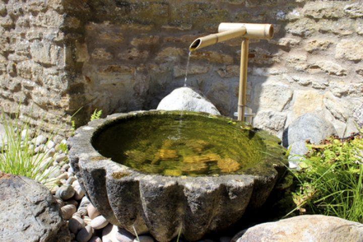 Brunnen-sanieren