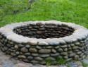 Warum ein Brunnen versiegt