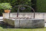 Brunnenschaum