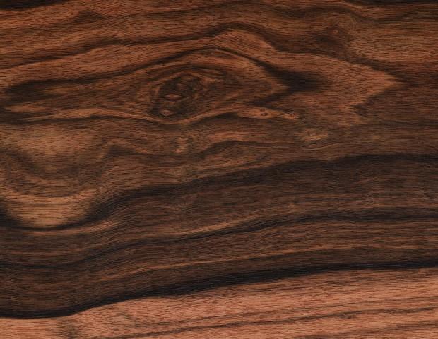 Bubinga Holz Eigenschaften Verwendung Und Preise