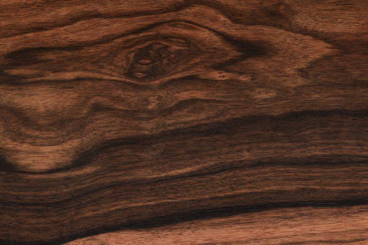 Bubinga Holz