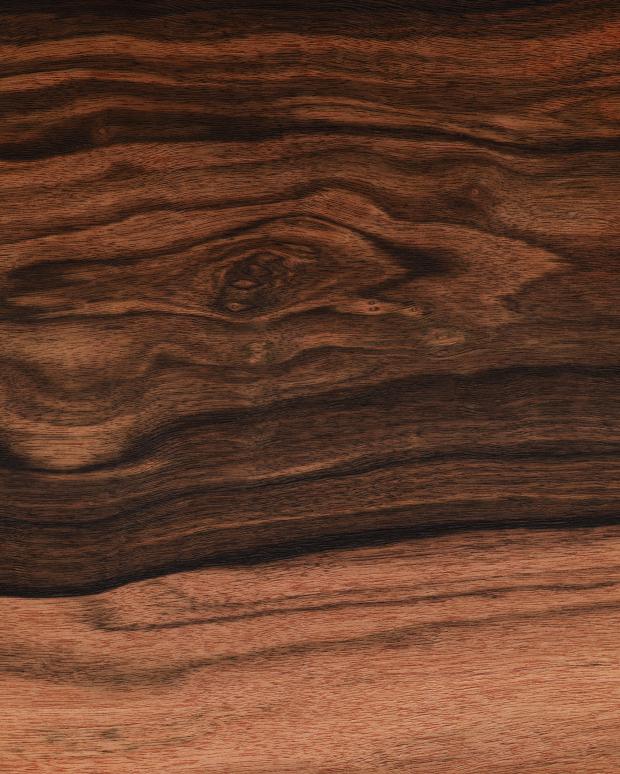 bubinga holz eigenschaften verwendung und preise. Black Bedroom Furniture Sets. Home Design Ideas
