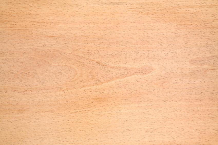 buchenholz oelen  machen sies richtig