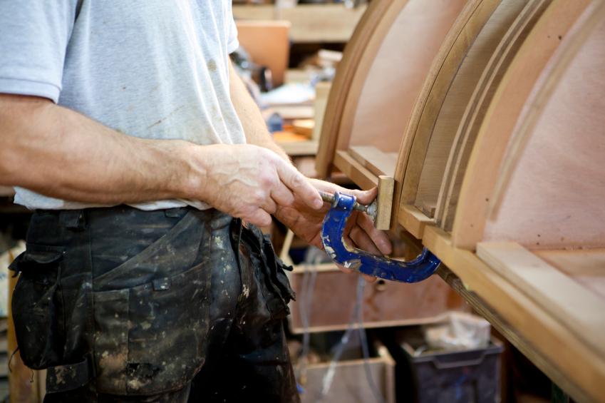 buchenholz biegen mit diesen methoden klappts