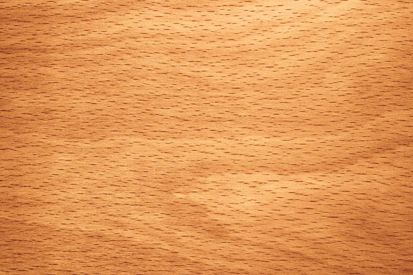 Buchenholz erkennen » Eigenschaften & Qualitätsmerkmale