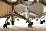 Bürostuhl Gasdruckfeder wechseln
