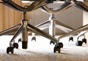 b rostuhl gasdruckfeder austauschen anleitung. Black Bedroom Furniture Sets. Home Design Ideas