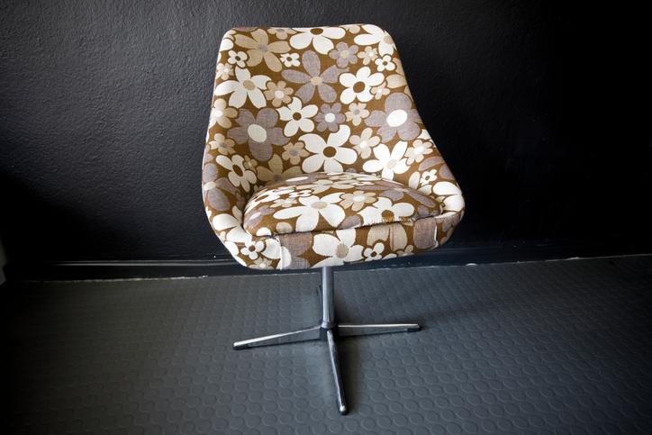 b rostuhl selber bauen anregungen und ideen. Black Bedroom Furniture Sets. Home Design Ideas
