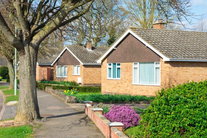Holzbungalow Fertighaus Preise preise für bungalows » kostenfaktoren bei fertighäusern